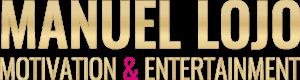 Logo Manuel Lojo